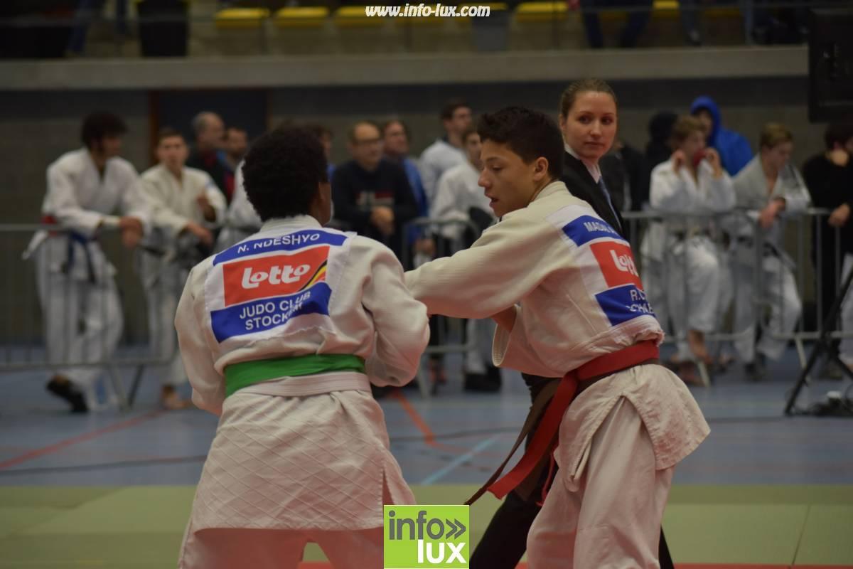 images/2019JudoReg/Judo429