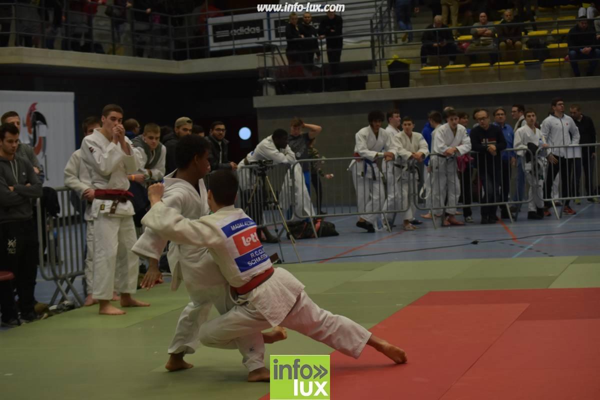 images/2019JudoReg/Judo430