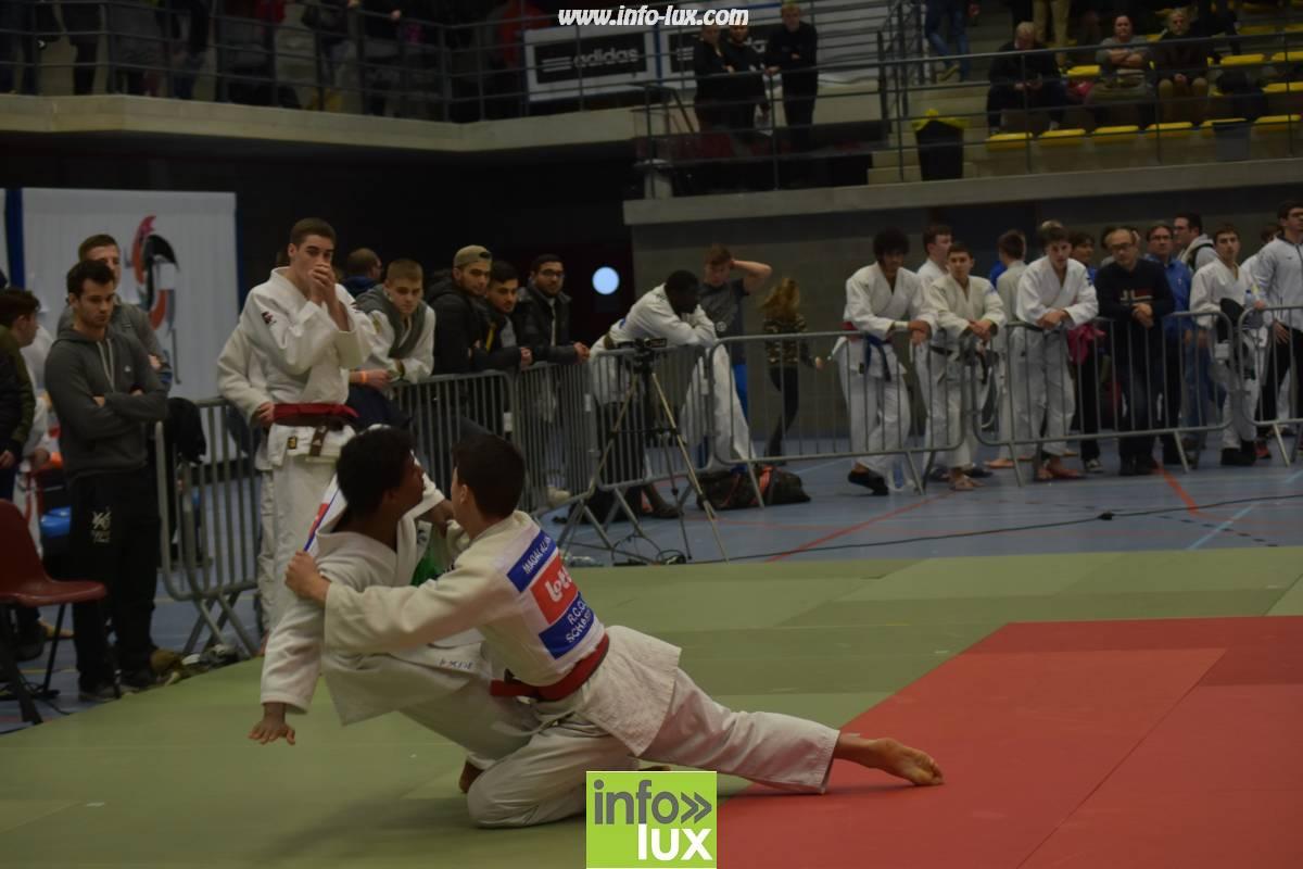 images/2019JudoReg/Judo431