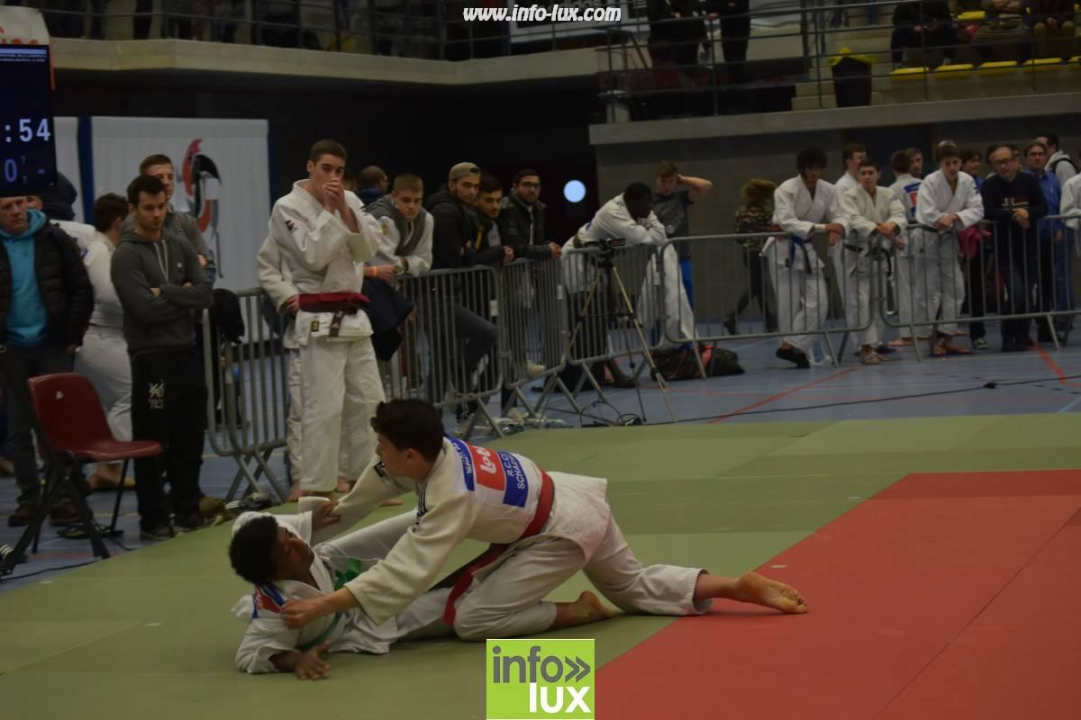 images/2019JudoReg/Judo432
