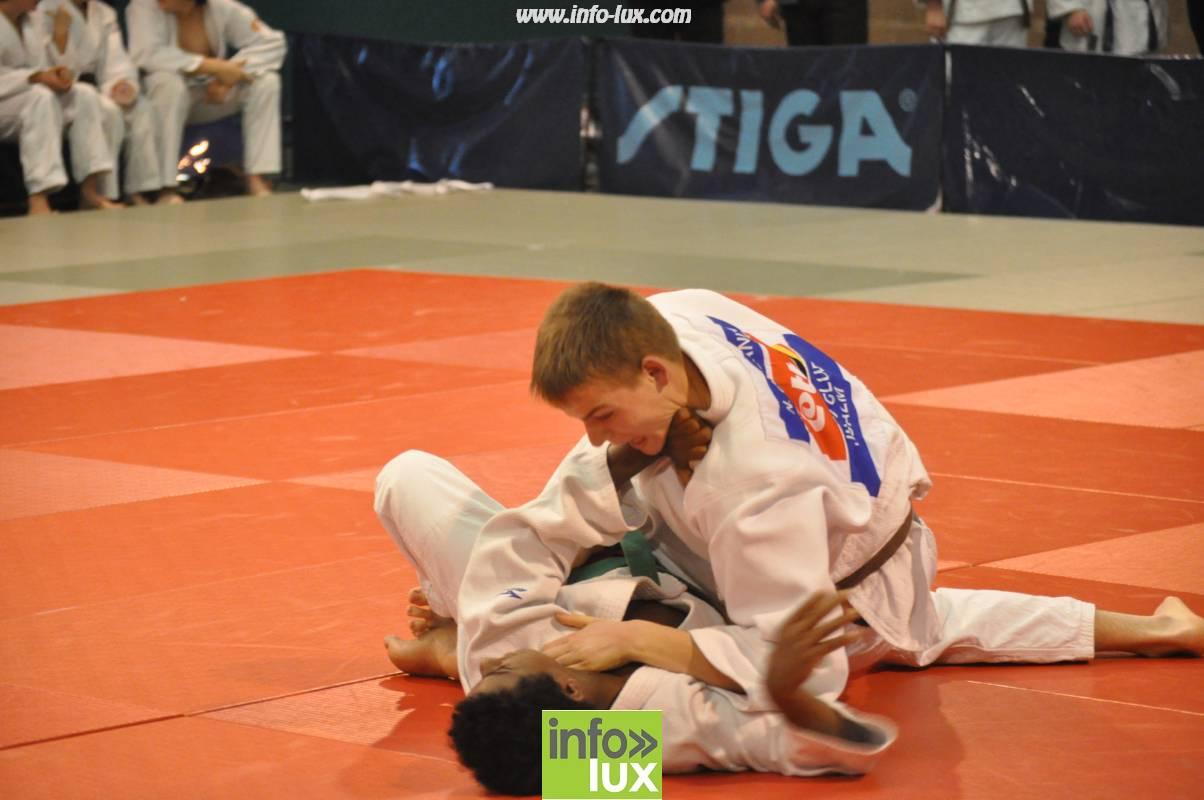 images/2019JudoReg/Judo434