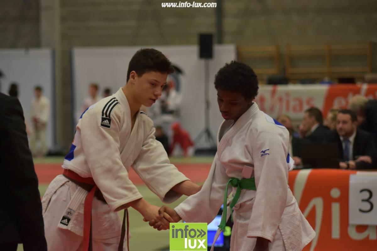 images/2019JudoReg/Judo435