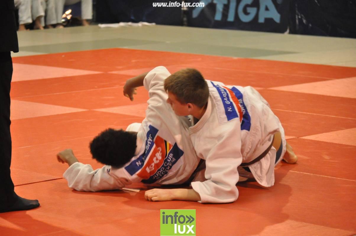 images/2019JudoReg/Judo436