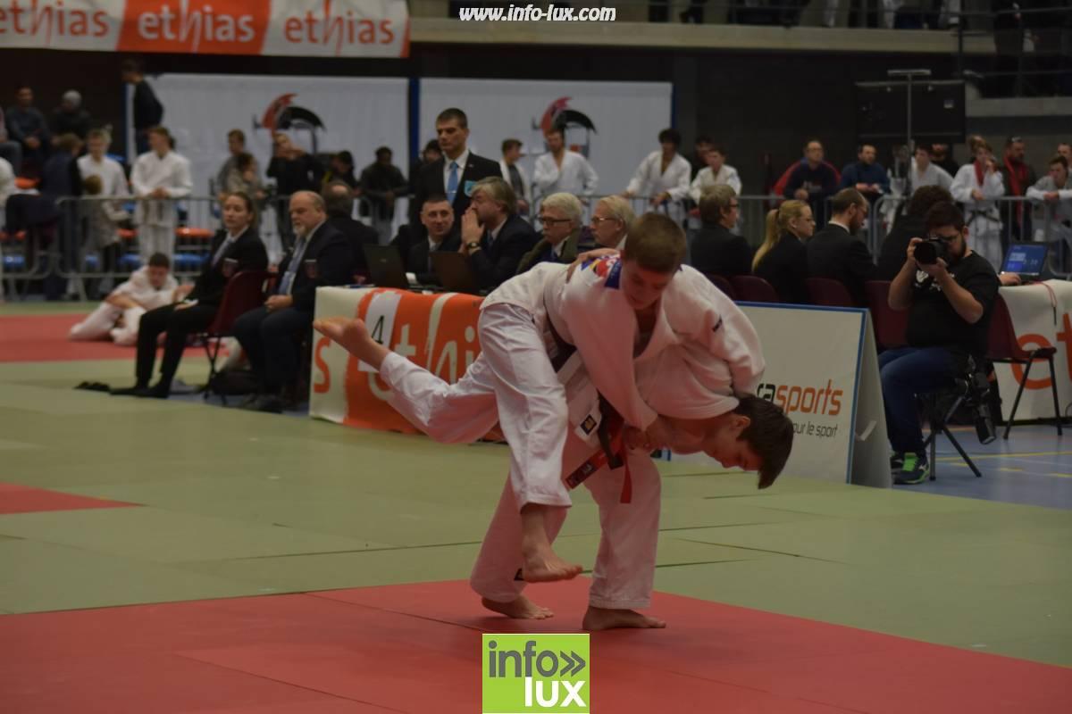 images/2019JudoReg/Judo438