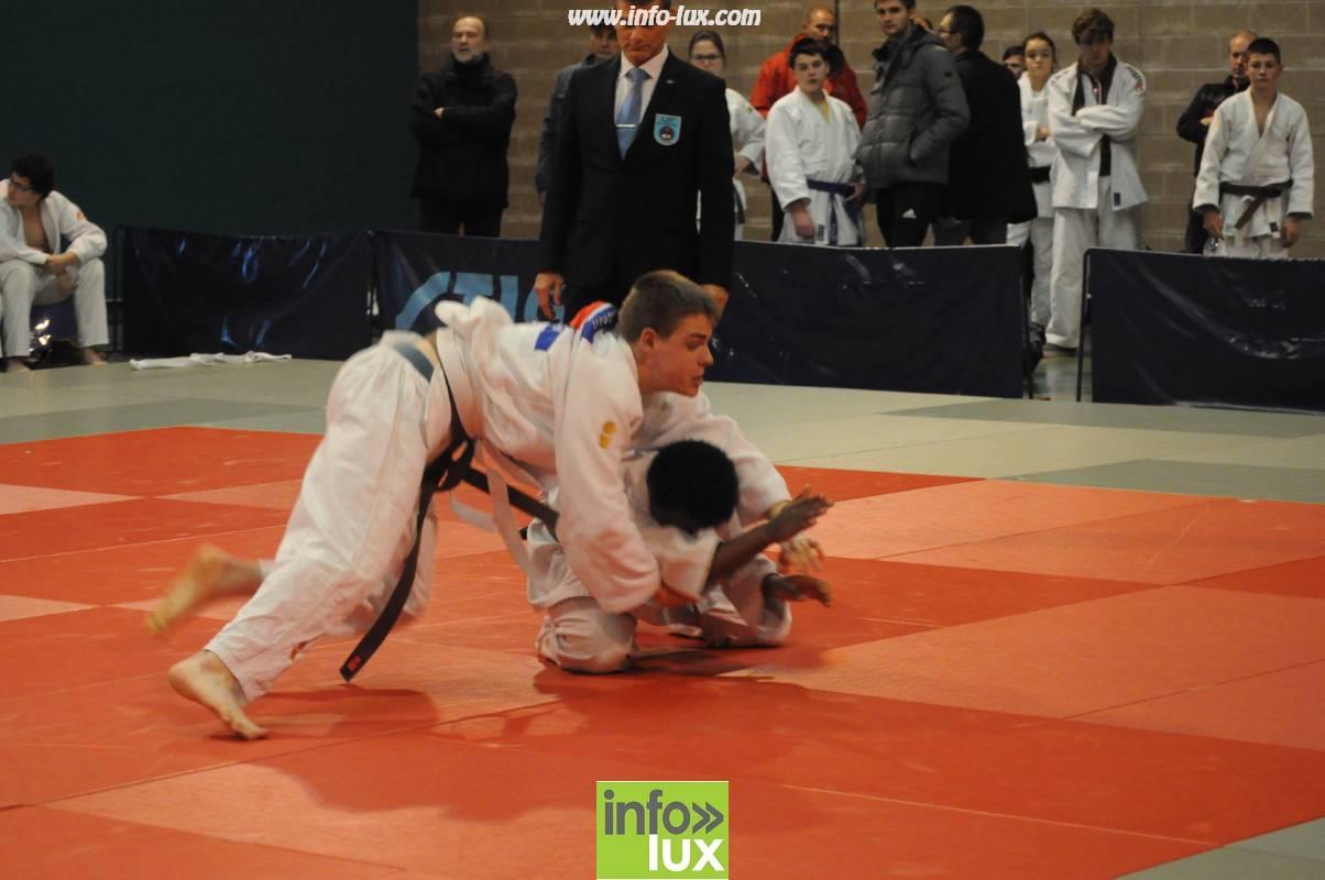 images/2019/Janvier/Judo1/Judo439