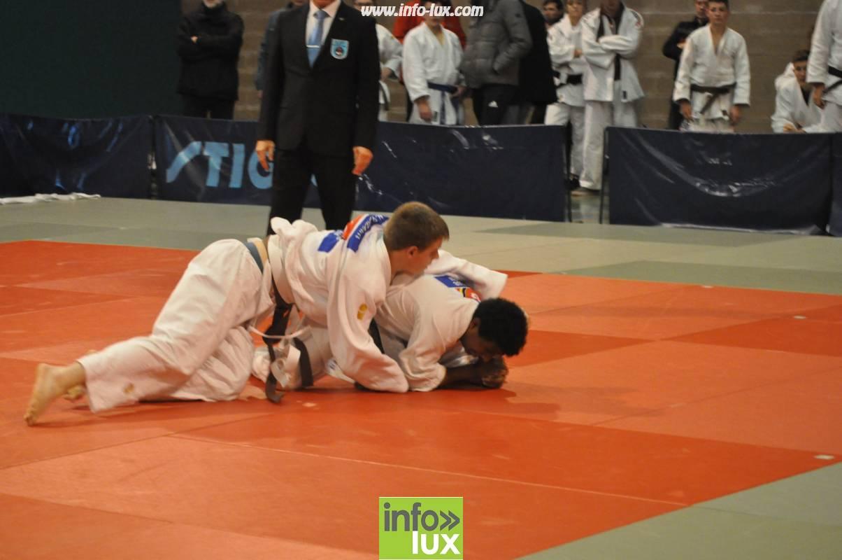 images/2019/Janvier/Judo1/Judo440