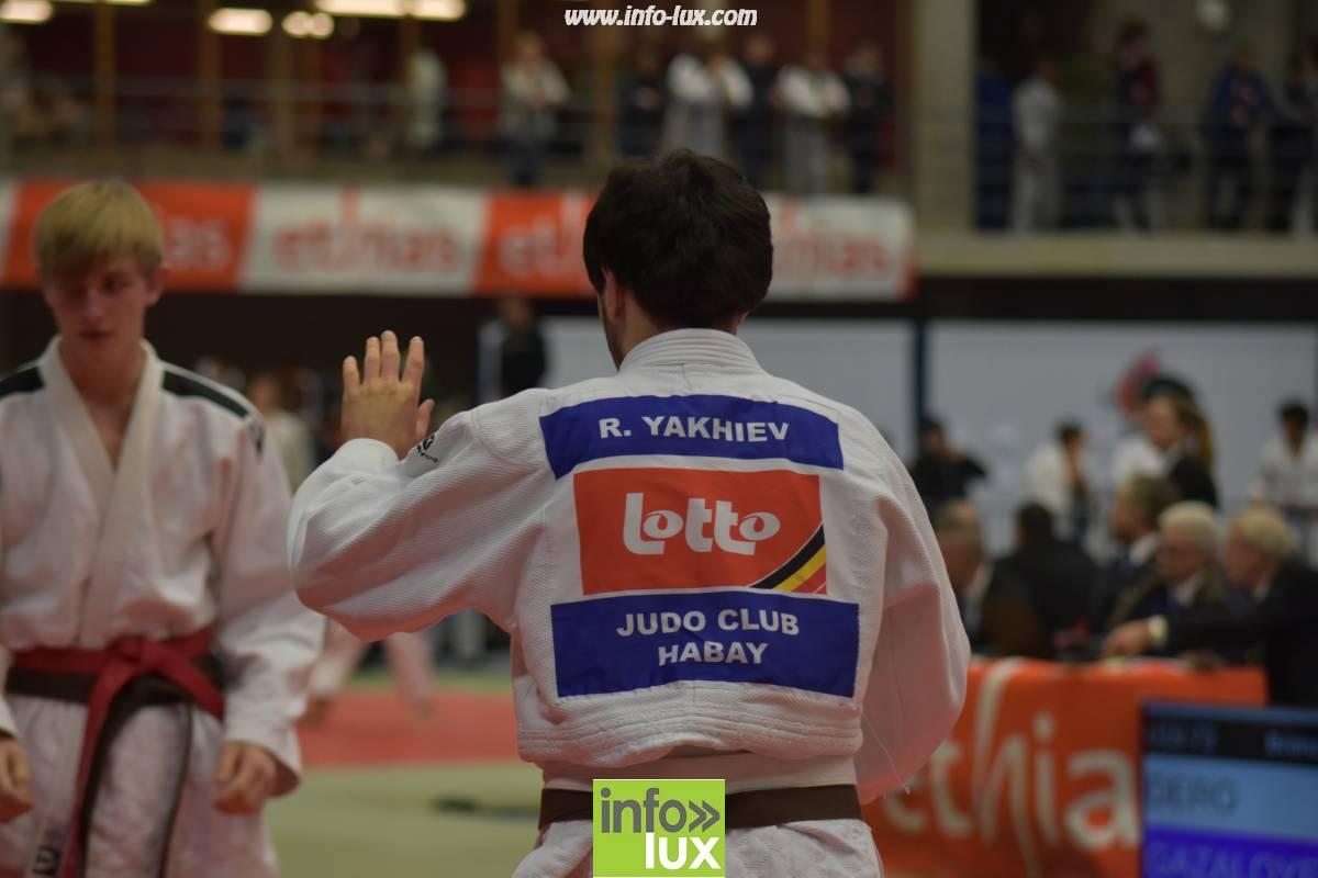 images/2019JudoReg/Judo443