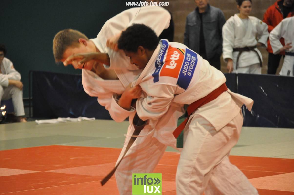 images/2019JudoReg/Judo444