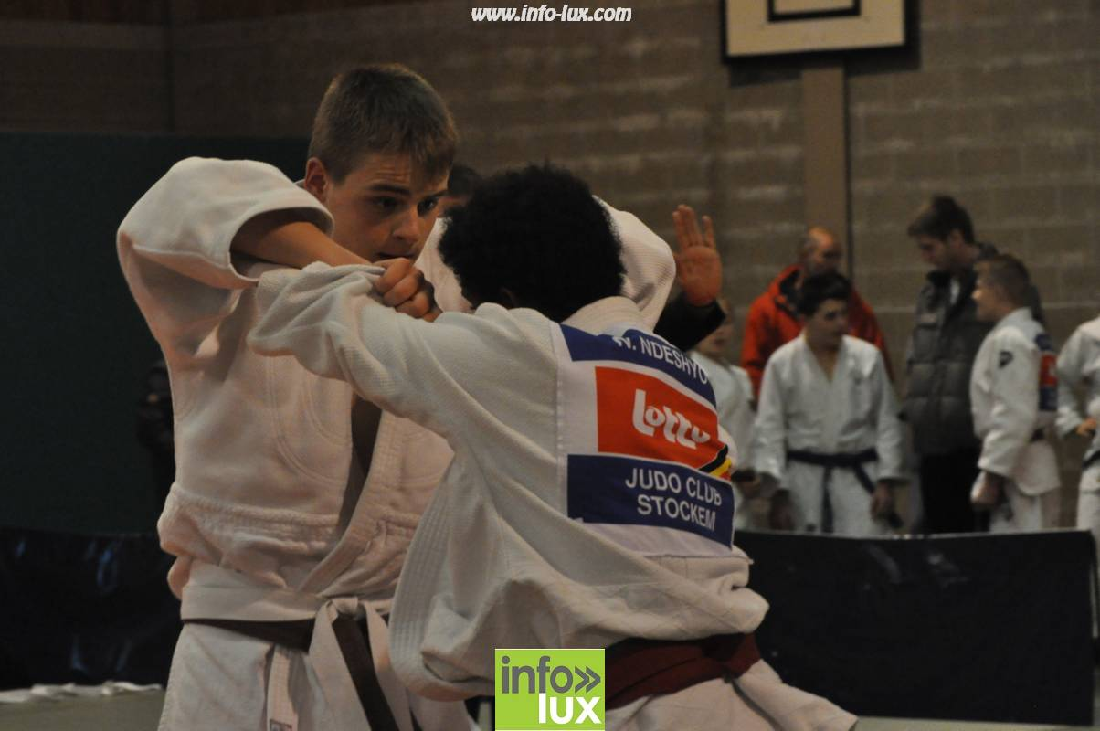 images/2019JudoReg/Judo448