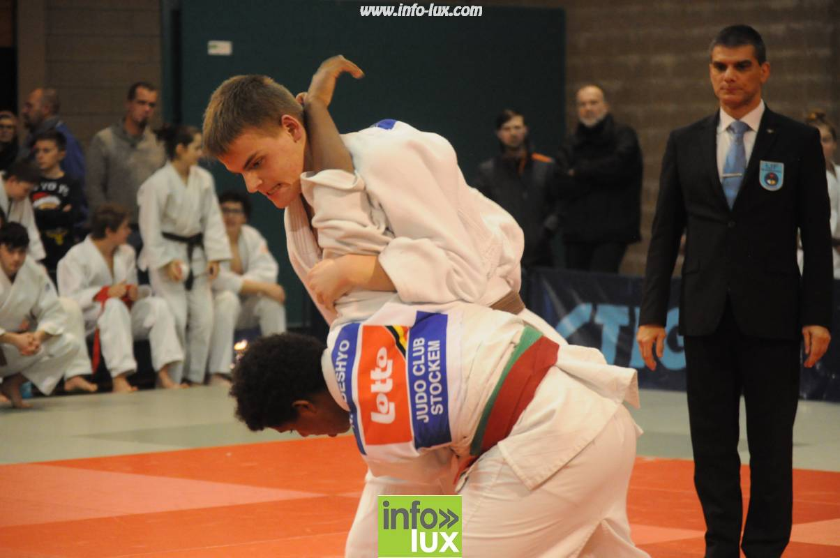 images/2019/Janvier/Judo1/Judo449