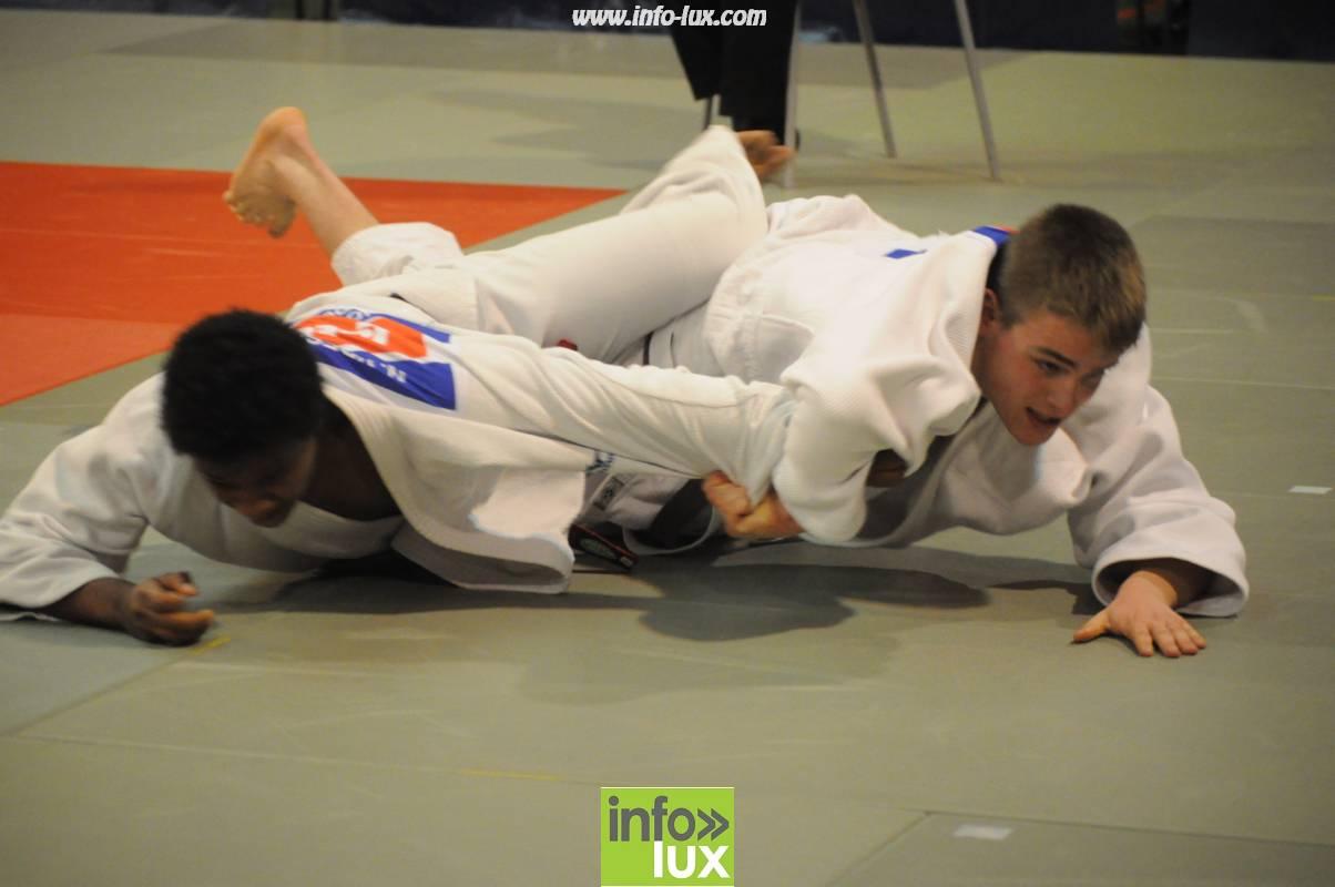 images/2019JudoReg/Judo455