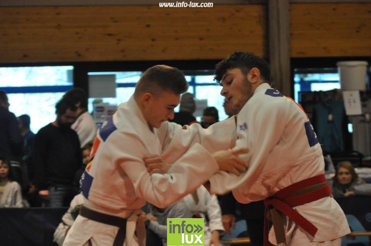 images/2019JudoReg/Judo456