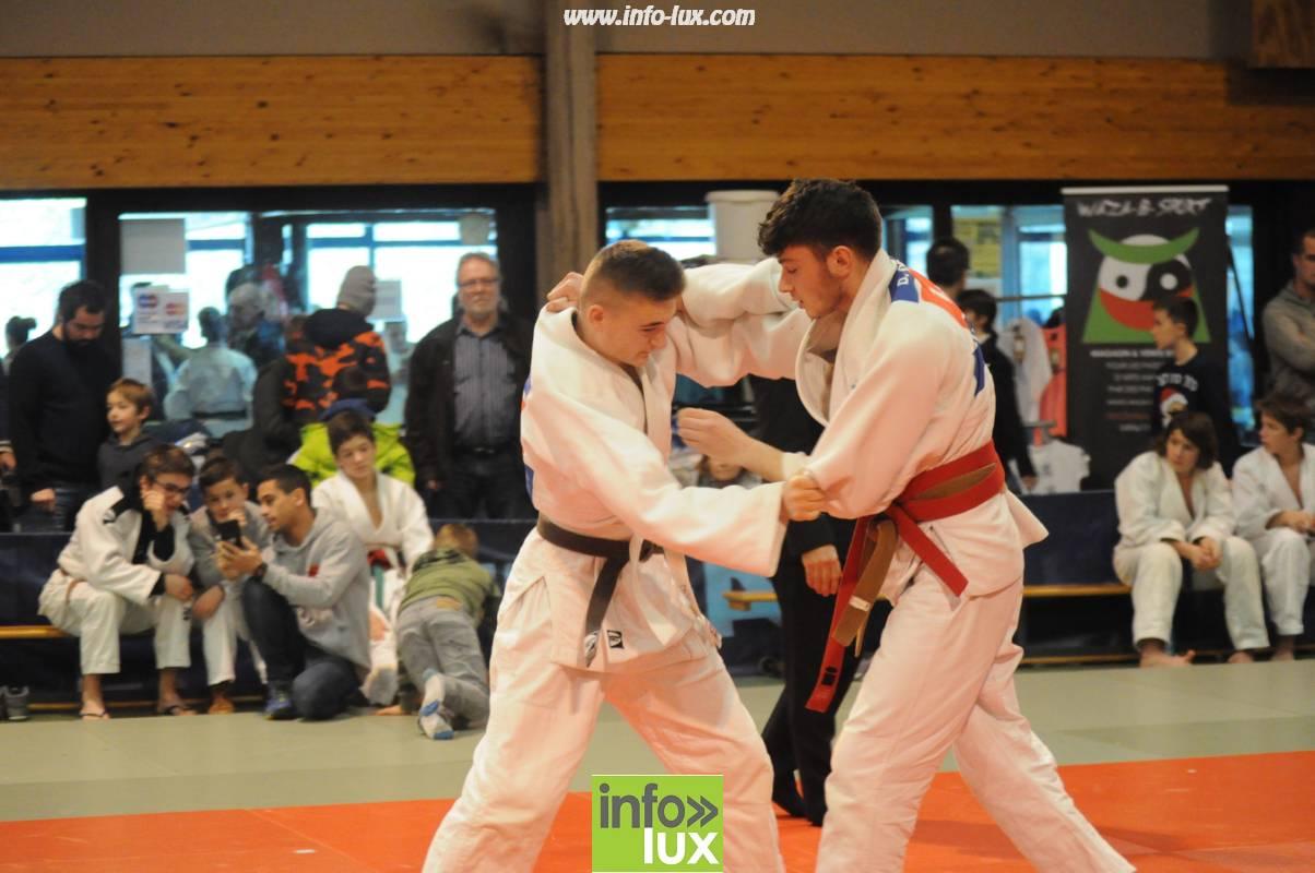 images/2019/Janvier/Judo1/Judo457