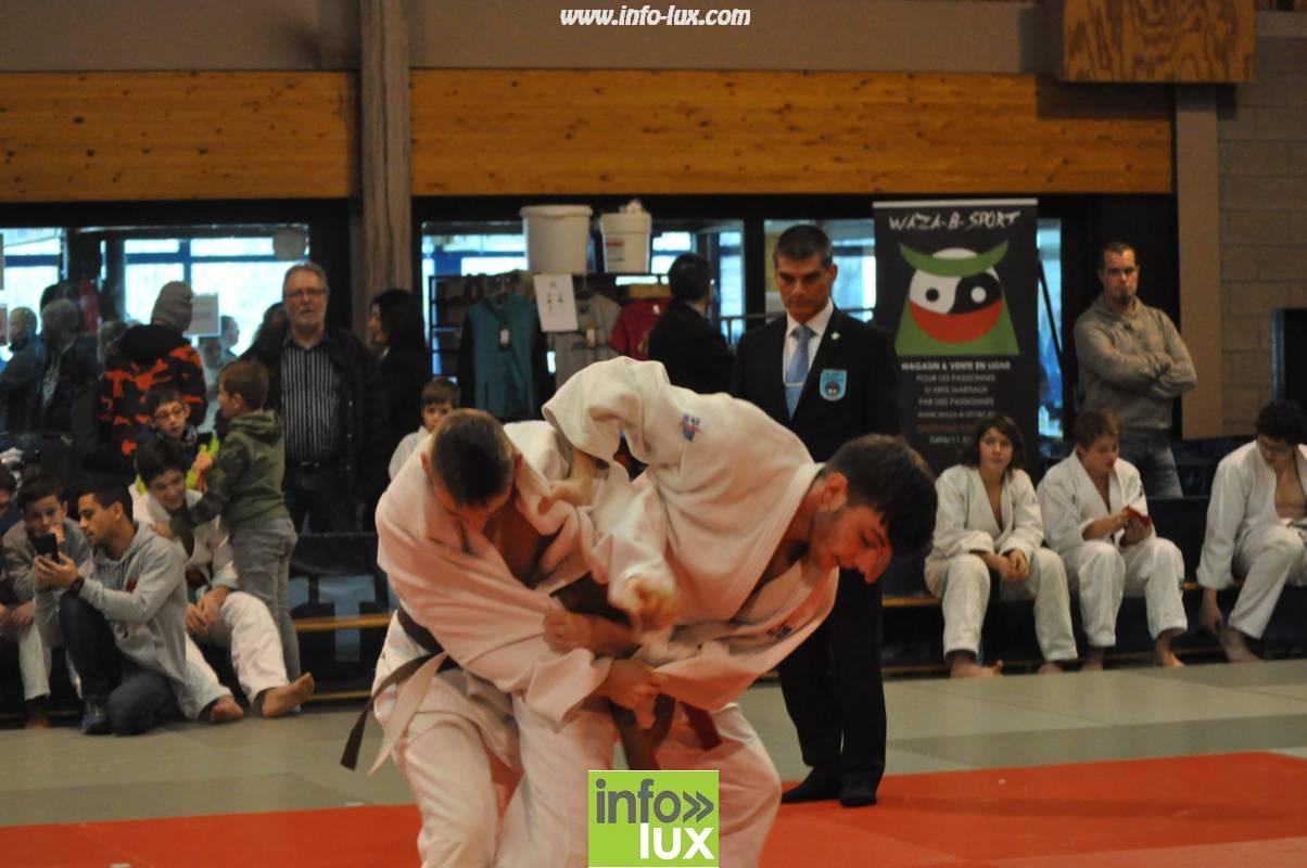 images/2019JudoReg/Judo458