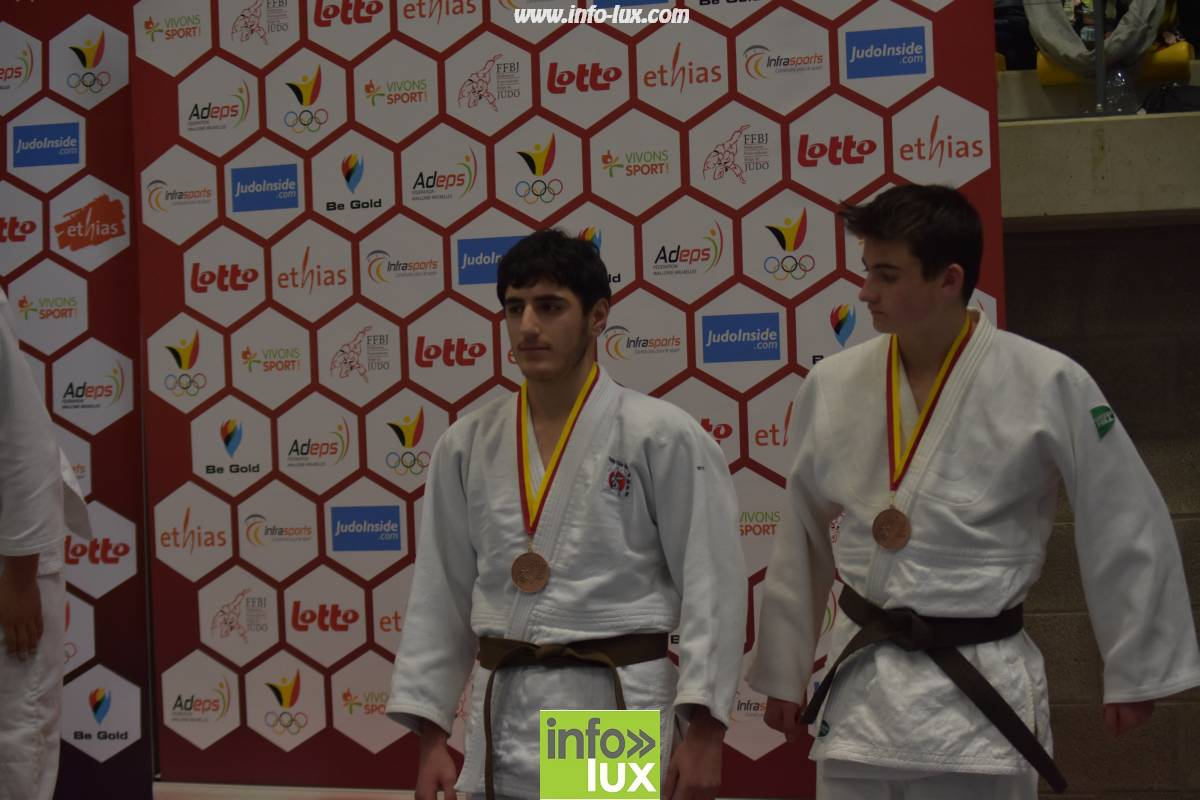 images/2019JudoReg/Judo459