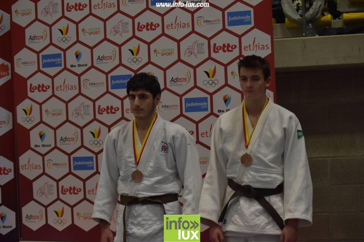 images/2019JudoReg/Judo461