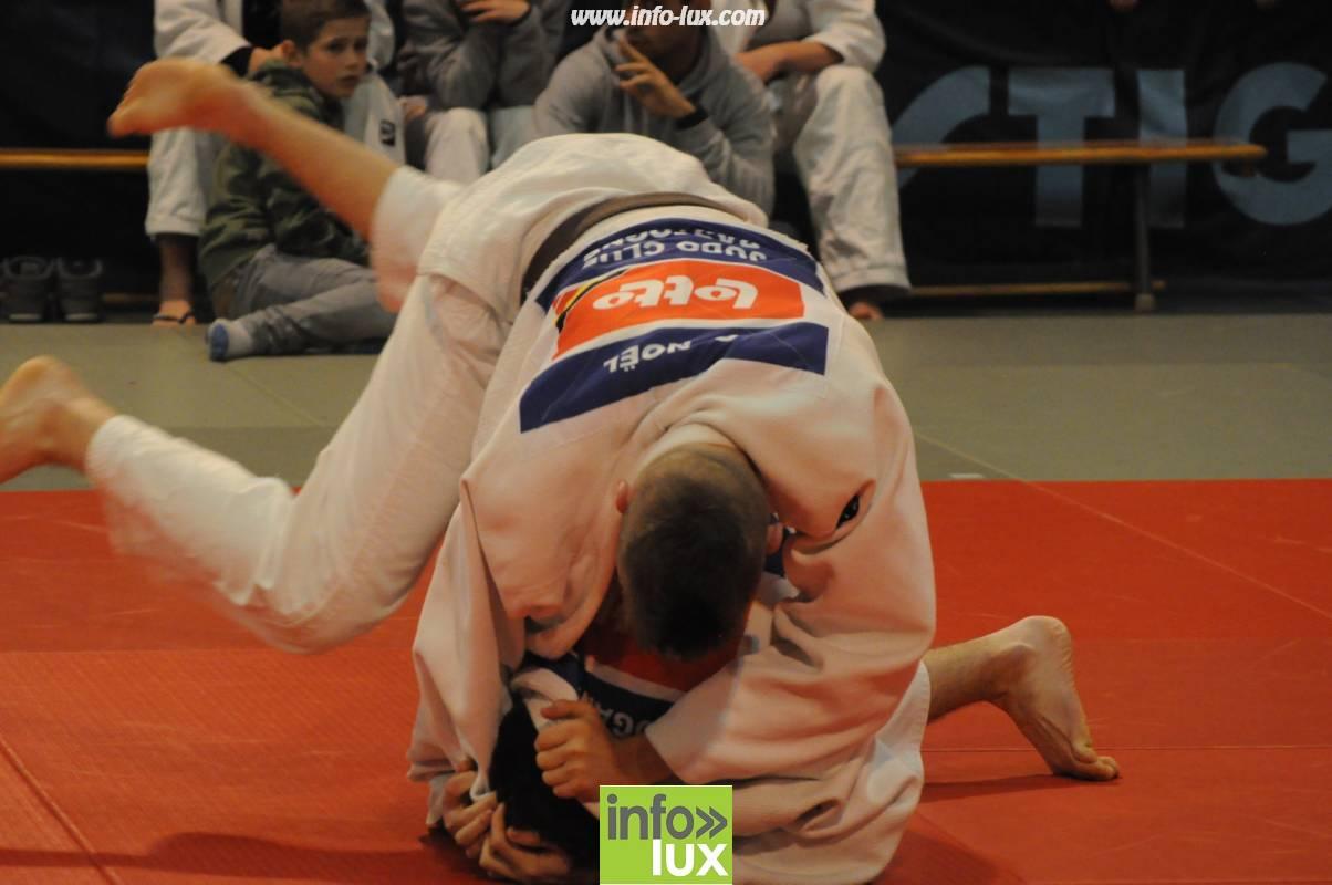images/2019/Janvier/Judo1/Judo473