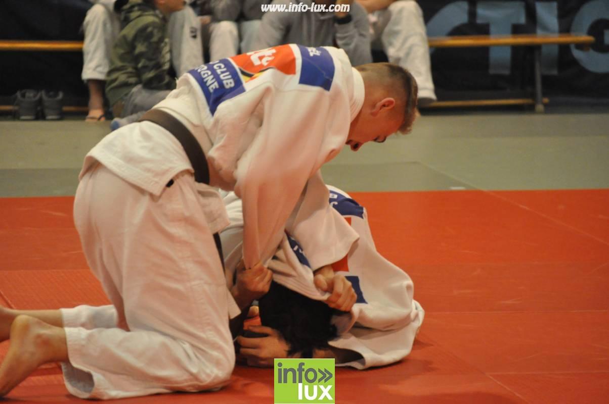 images/2019/Janvier/Judo1/Judo474