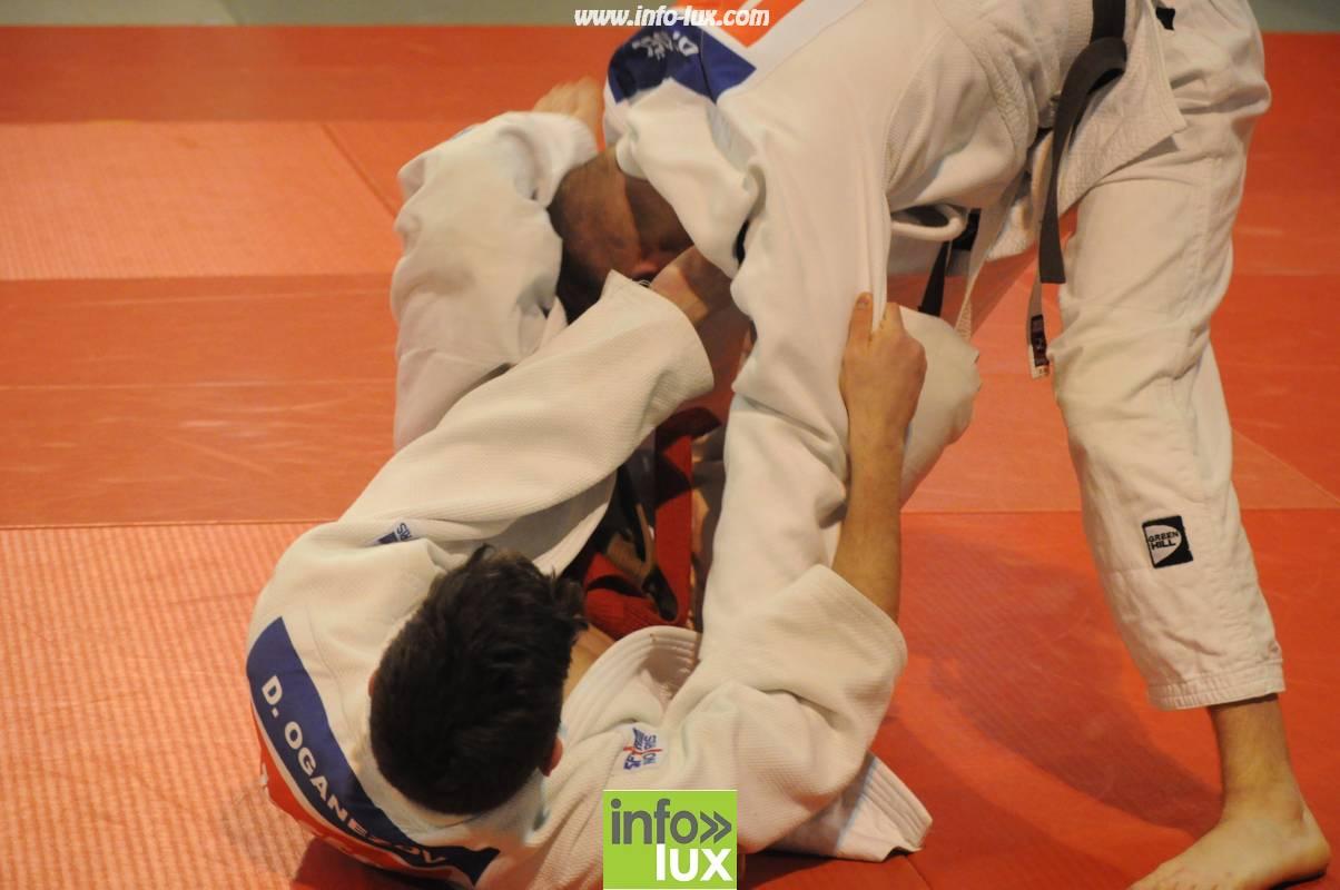 images/2019/Janvier/Judo1/Judo475