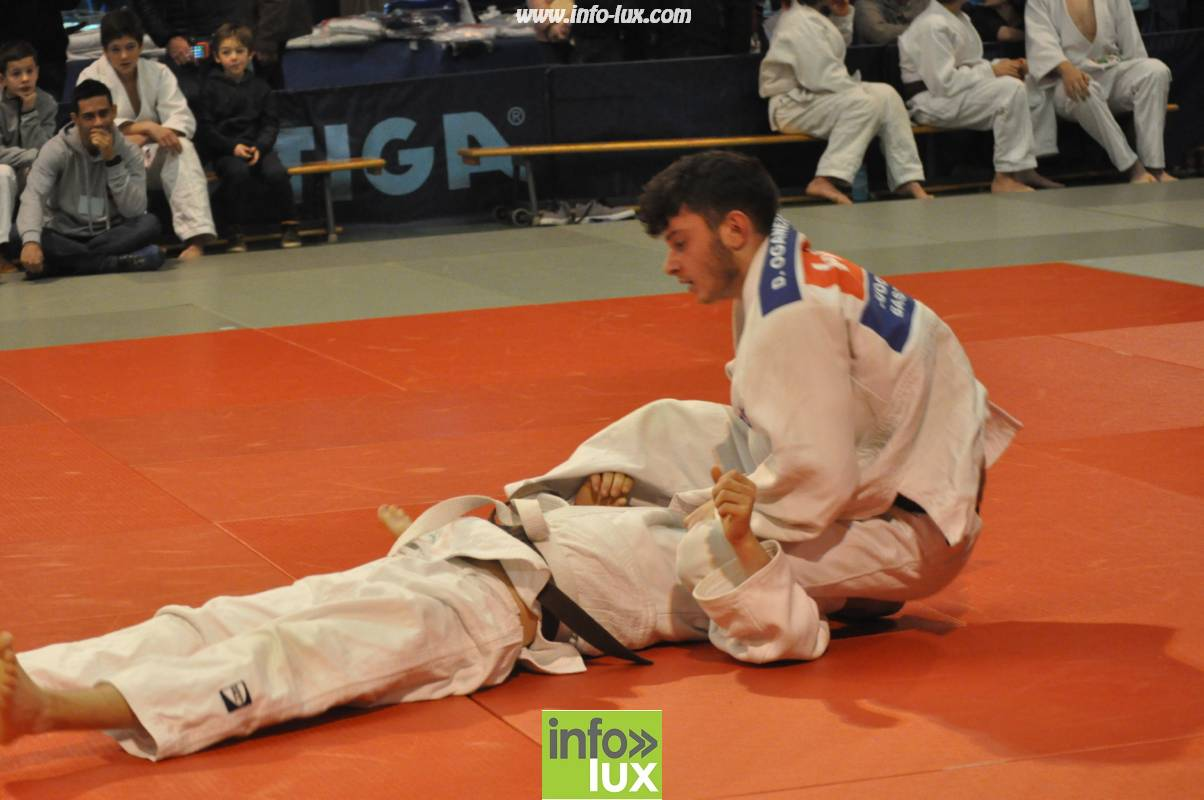 images/2019/Janvier/Judo1/Judo476
