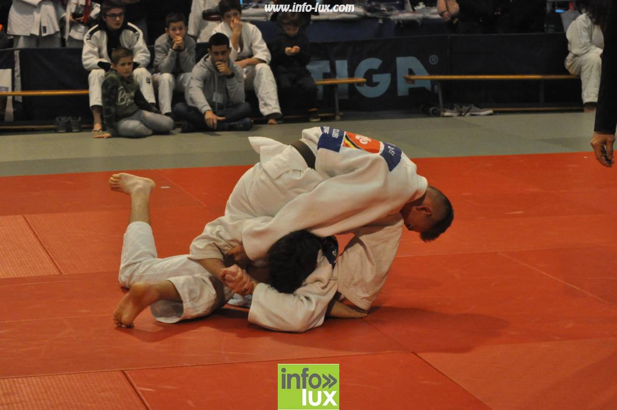 images/2019/Janvier/Judo1/Judo480