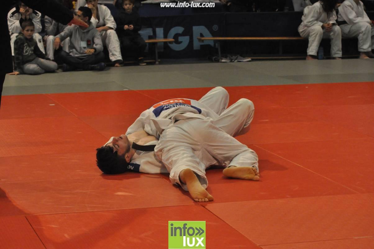 images/2019/Janvier/Judo1/Judo482