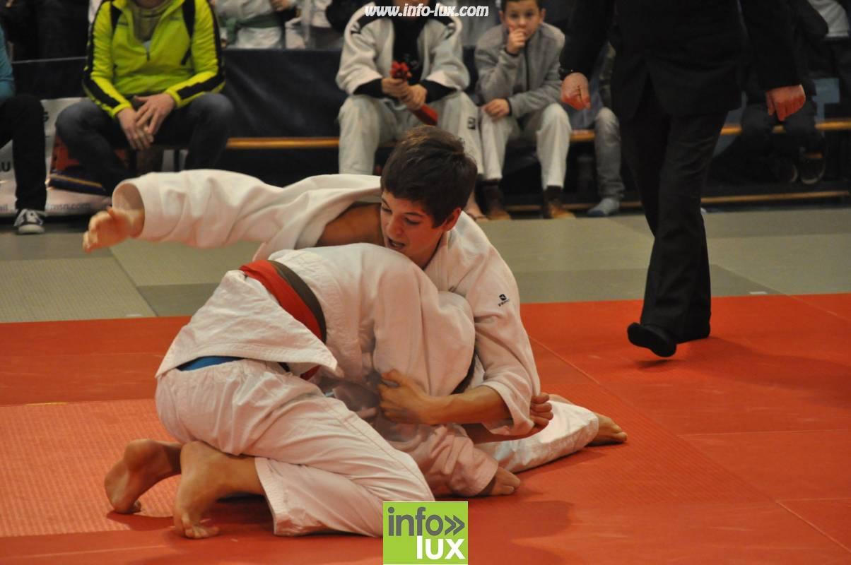 images/2019/Janvier/Judo1/Judo484