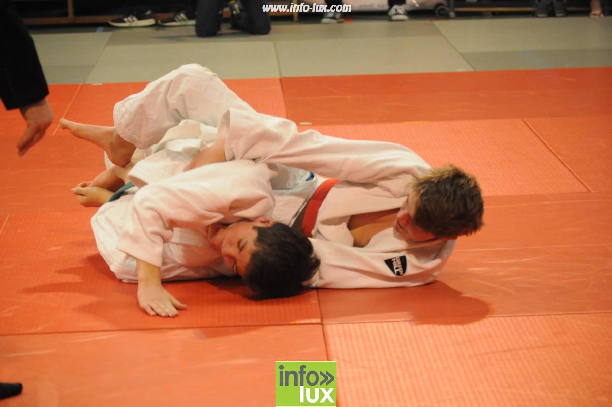 images/2019/Janvier/Judo1/Judo487