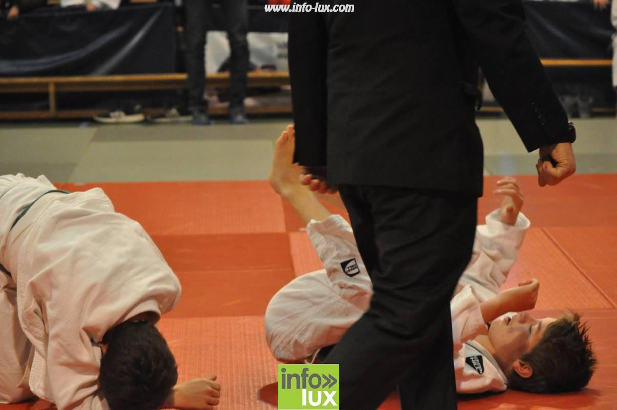 images/2019/Janvier/Judo1/Judo488