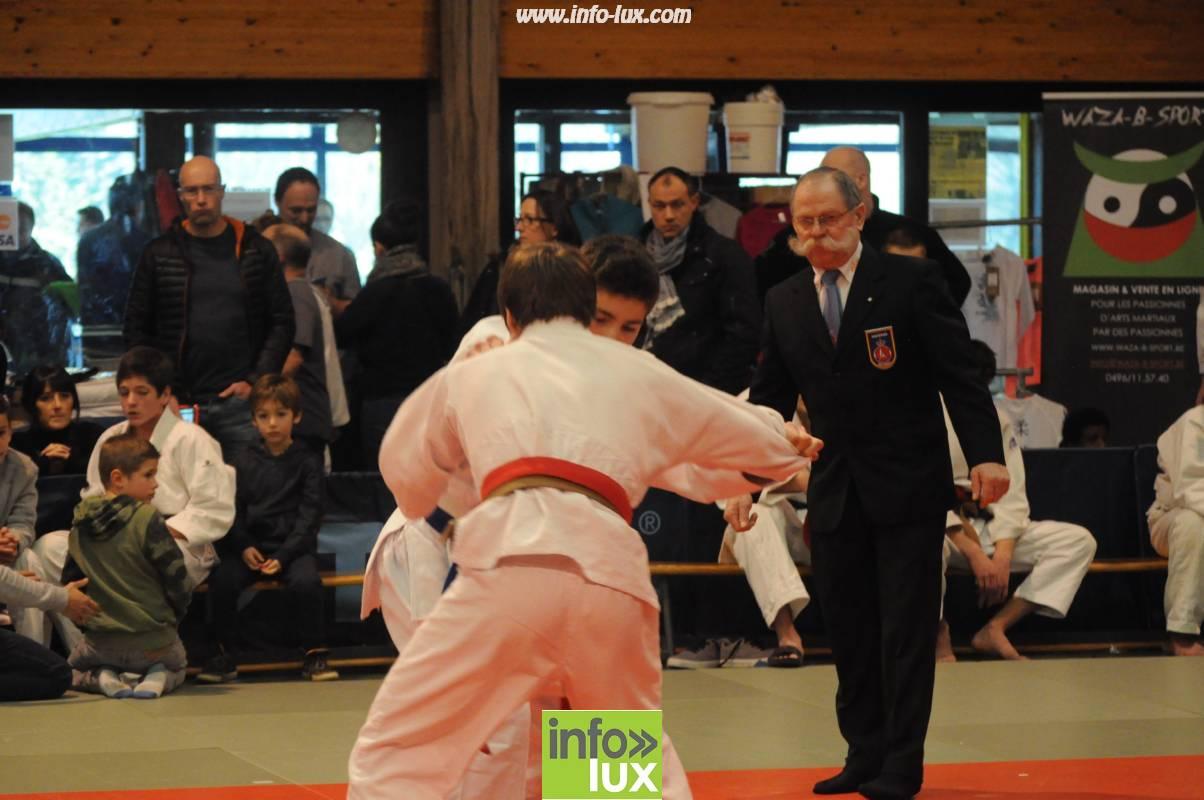 images/2019/Janvier/Judo1/Judo489