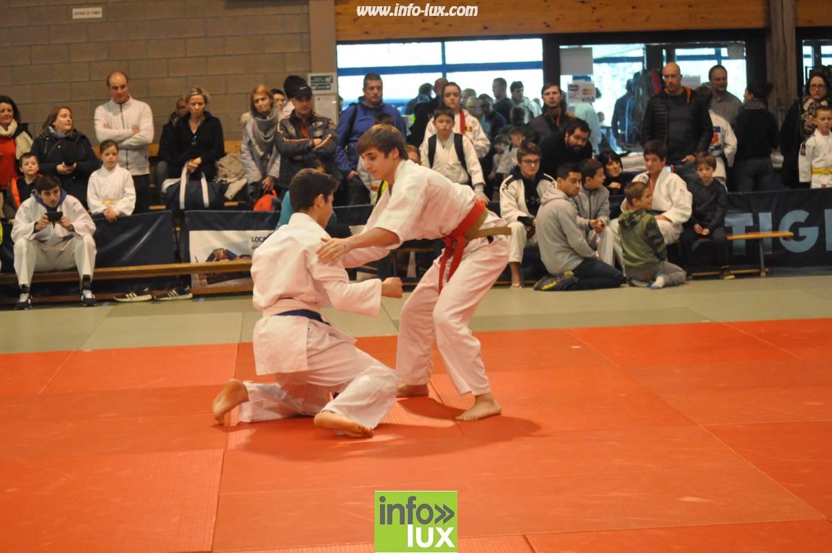 images/2019/Janvier/Judo1/Judo494