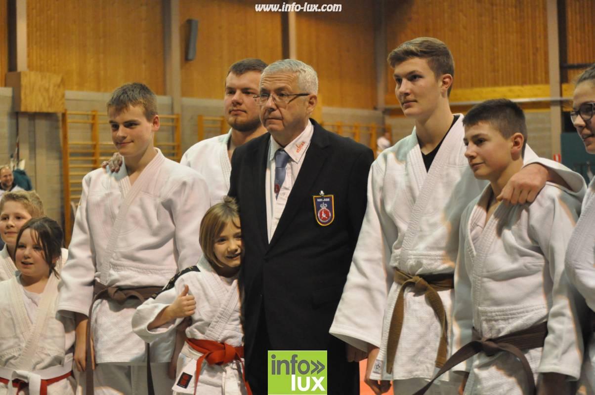 images/2019/Janvier/Judo1/Judo496