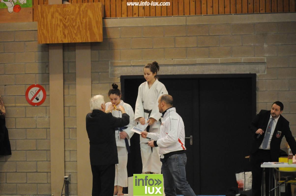 images/2019/Janvier/Judo1/Judo497