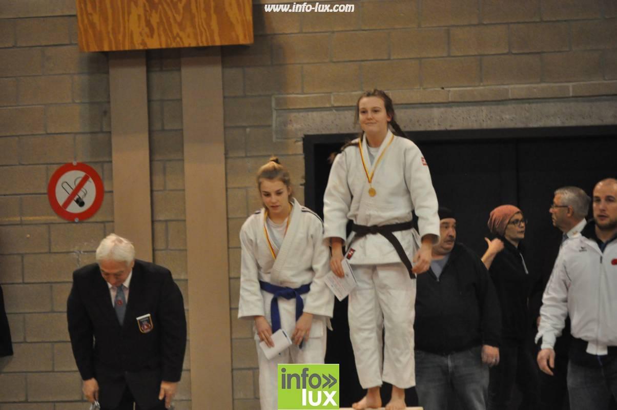 images/2019/Janvier/Judo1/Judo500