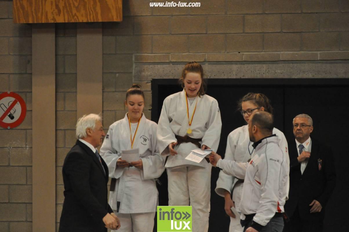 images/2019/Janvier/Judo1/Judo502