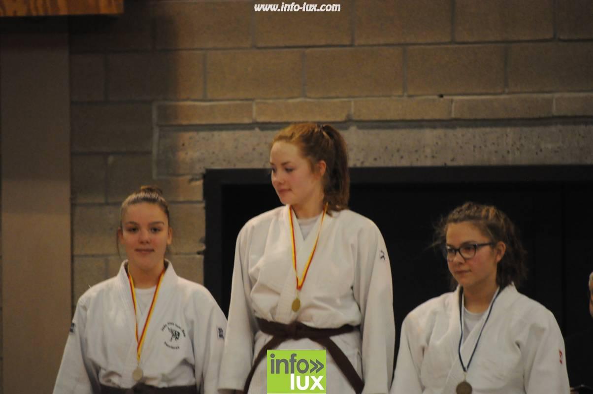 images/2019/Janvier/Judo1/Judo503
