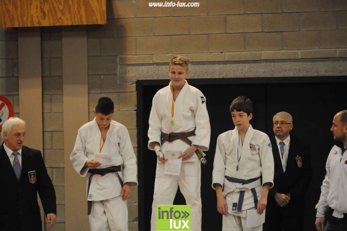 images/2019/Janvier/Judo1/Judo507