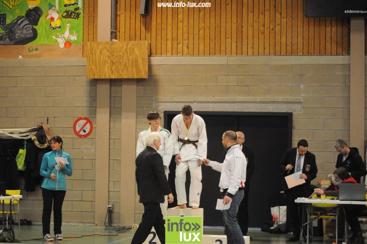 images/2019/Janvier/Judo1/Judo515