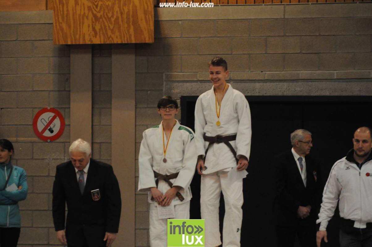 images/2019/Janvier/Judo1/Judo517