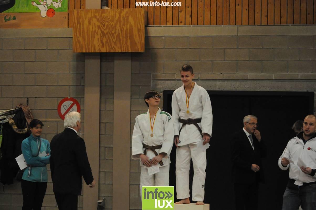 images/2019/Janvier/Judo1/Judo519