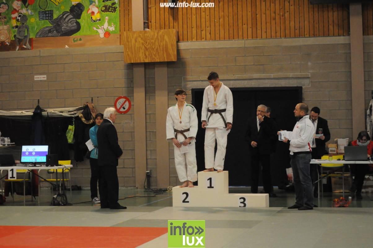 images/2019/Janvier/Judo1/Judo521