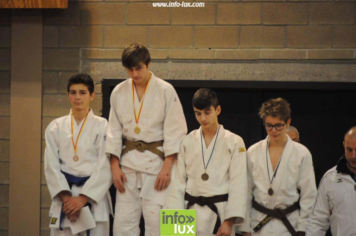 images/2019/Janvier/Judo1/Judo525