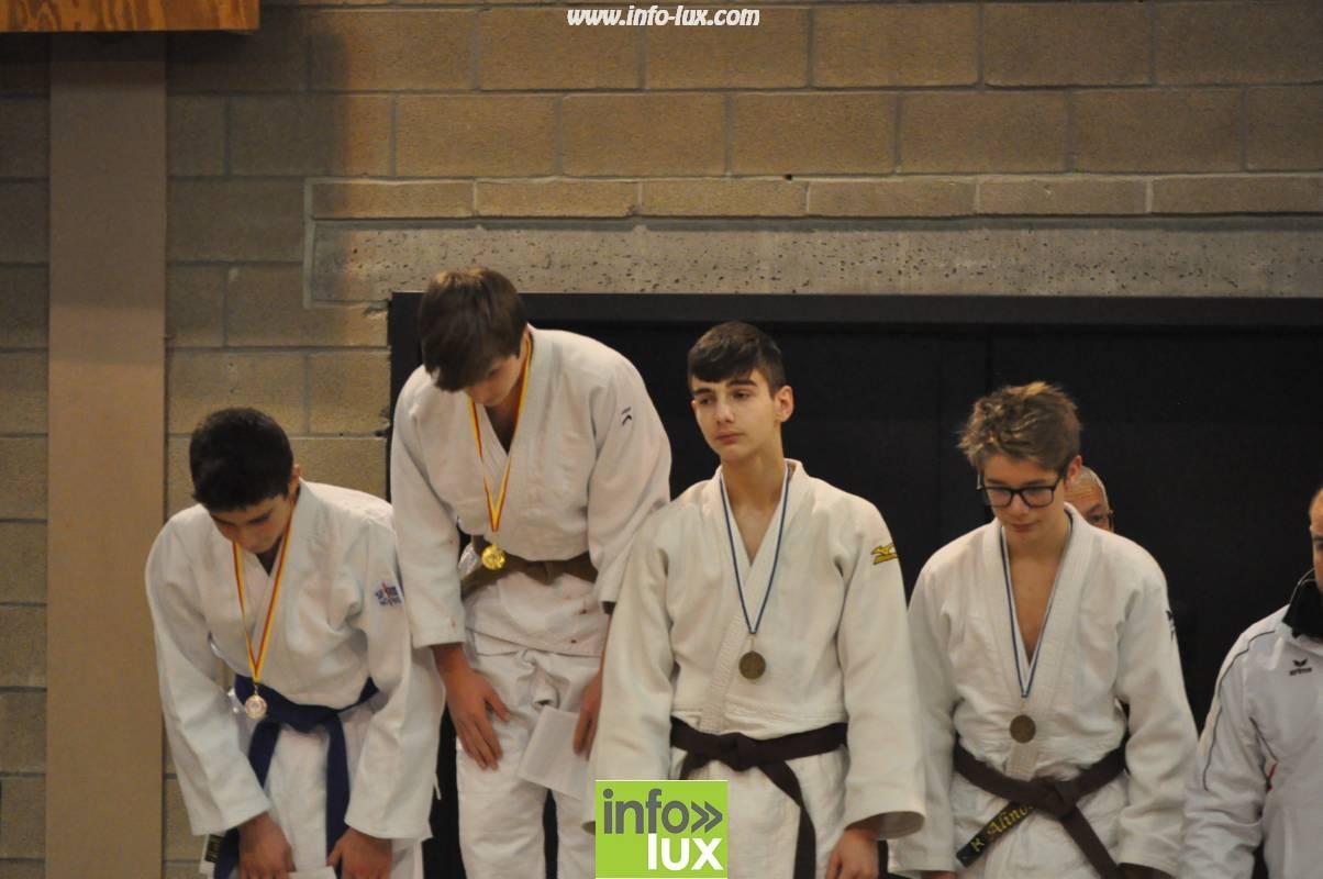images/2019/Janvier/Judo1/Judo526