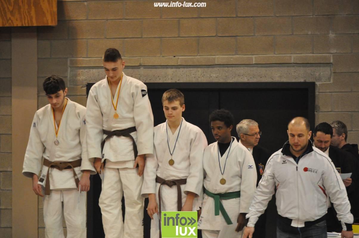 images/2019/Janvier/Judo1/Judo528