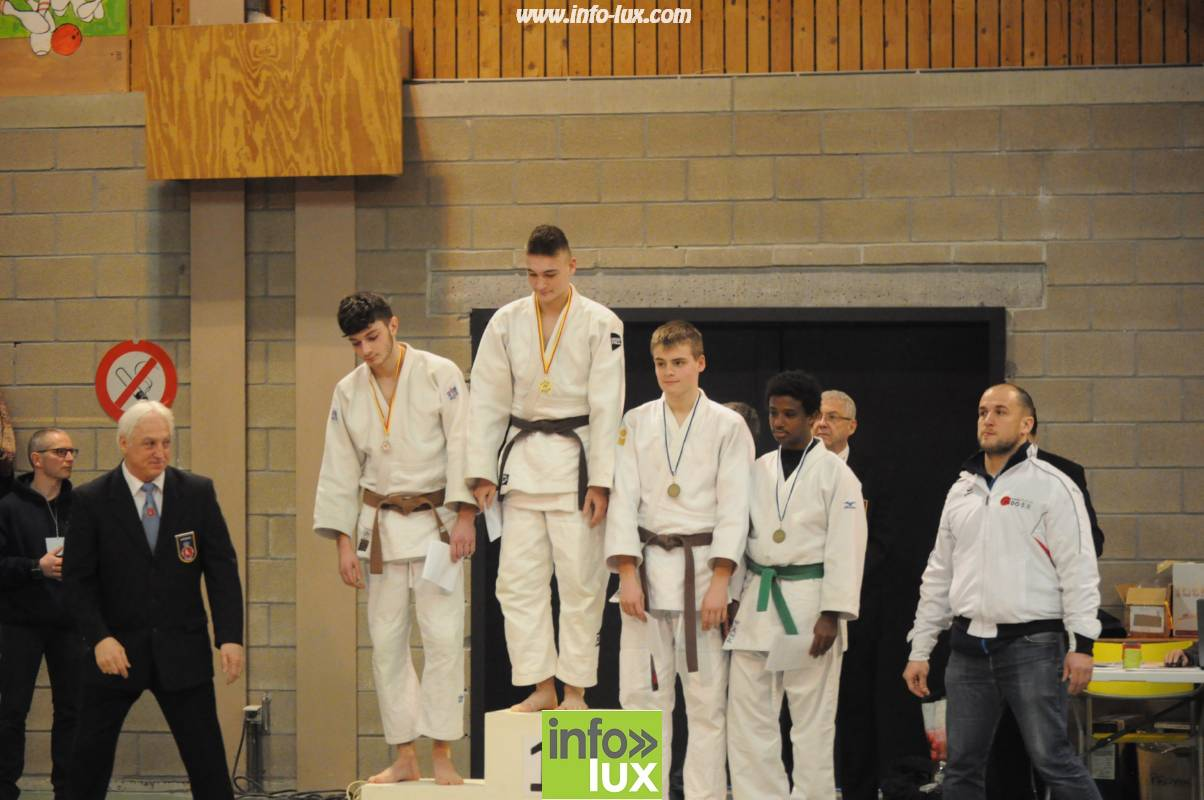 images/2019/Janvier/Judo1/Judo529