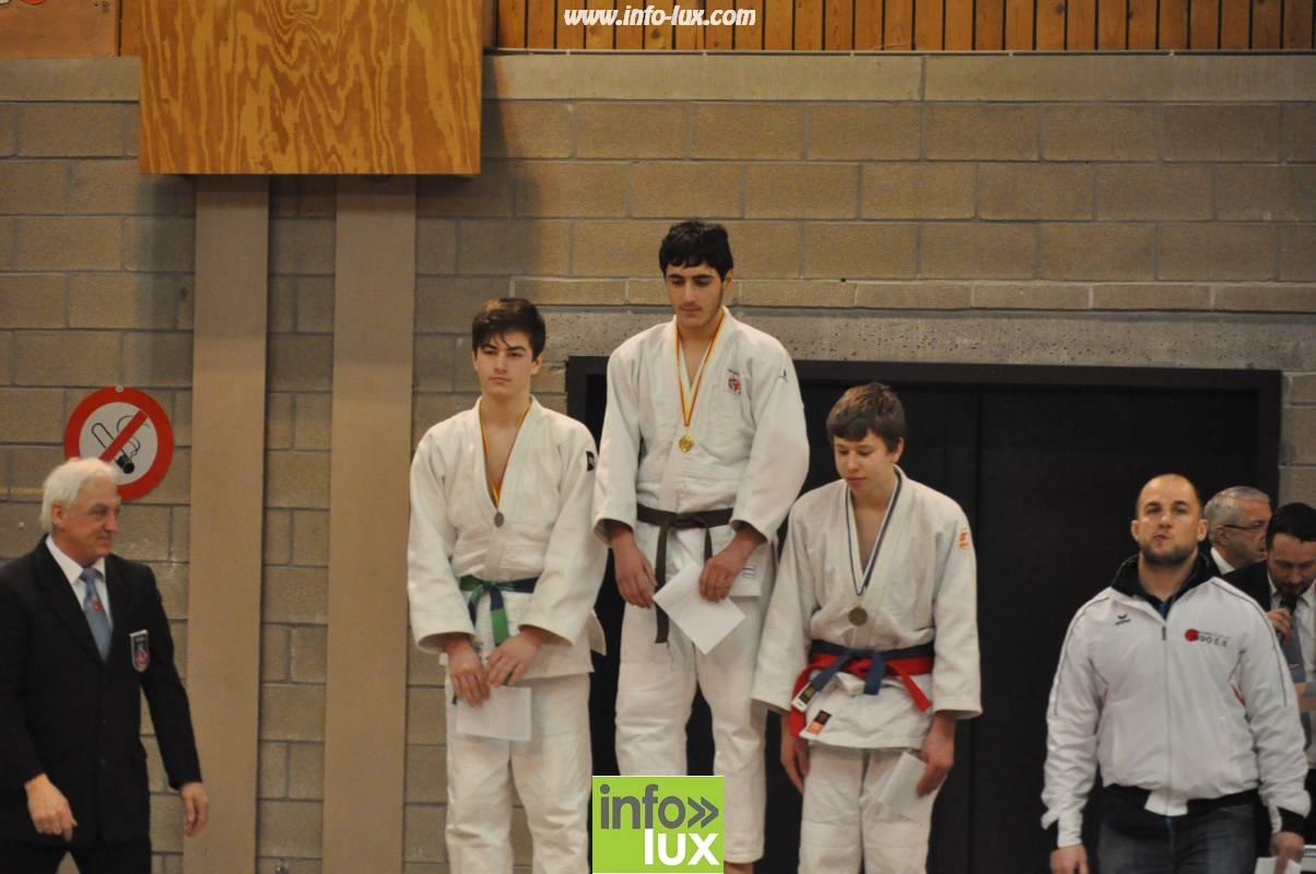 images/2019/Janvier/Judo1/Judo534