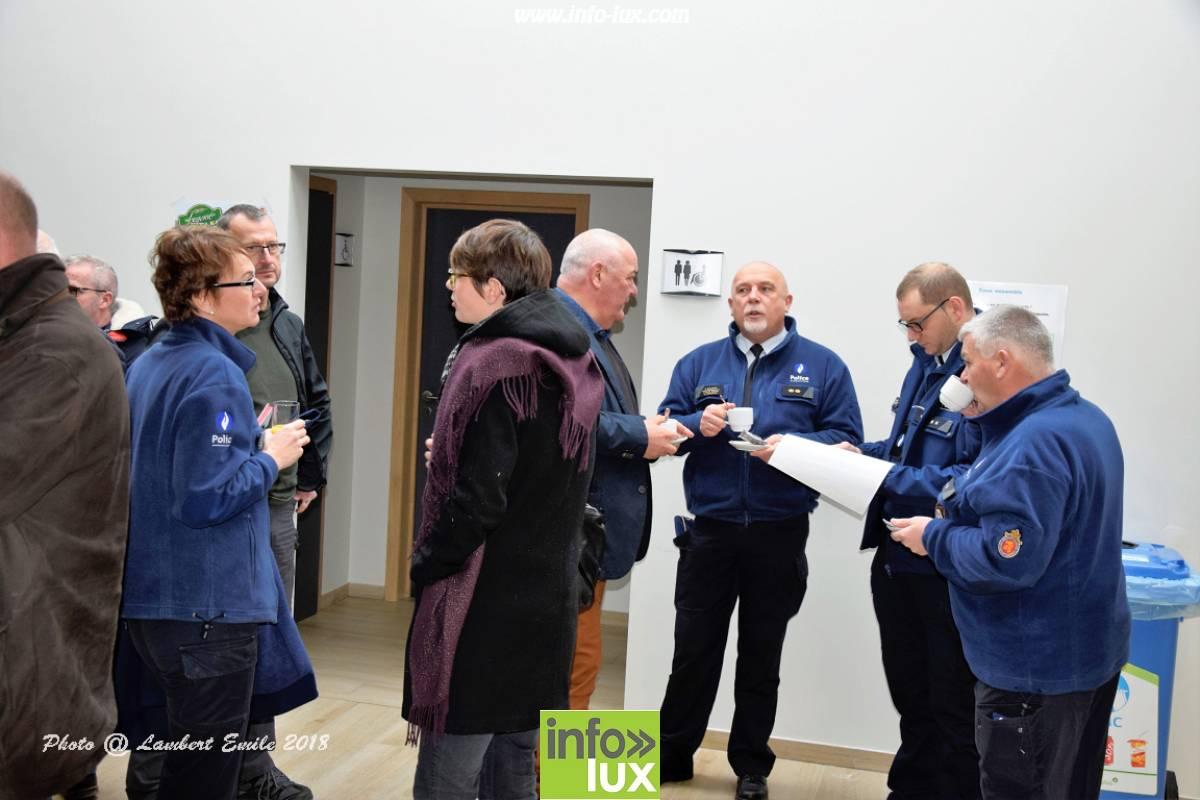 images/2019/Janvier/Boucles/2/boucles-bastogne002