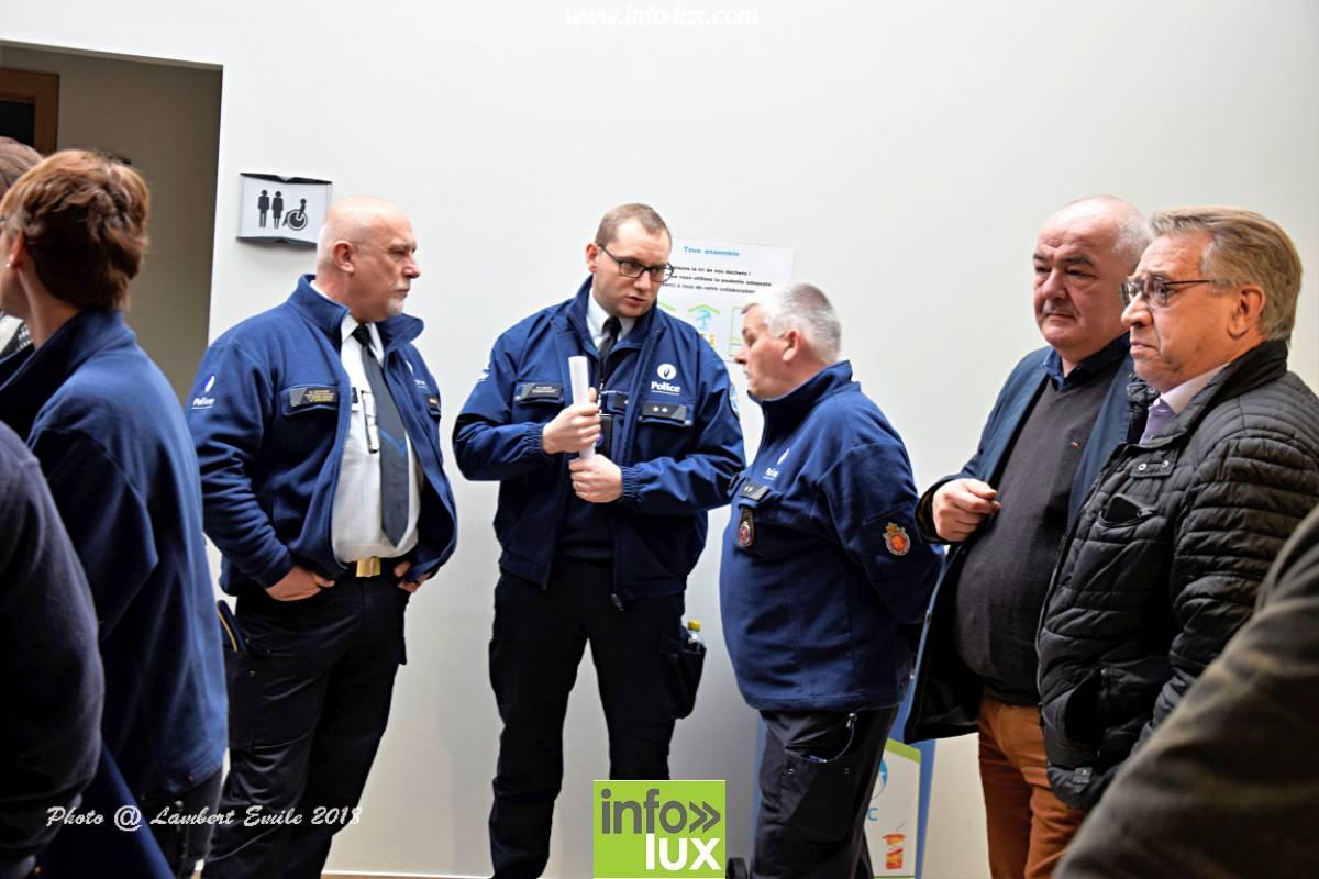 images/2019/Janvier/Boucles/2/boucles-bastogne005
