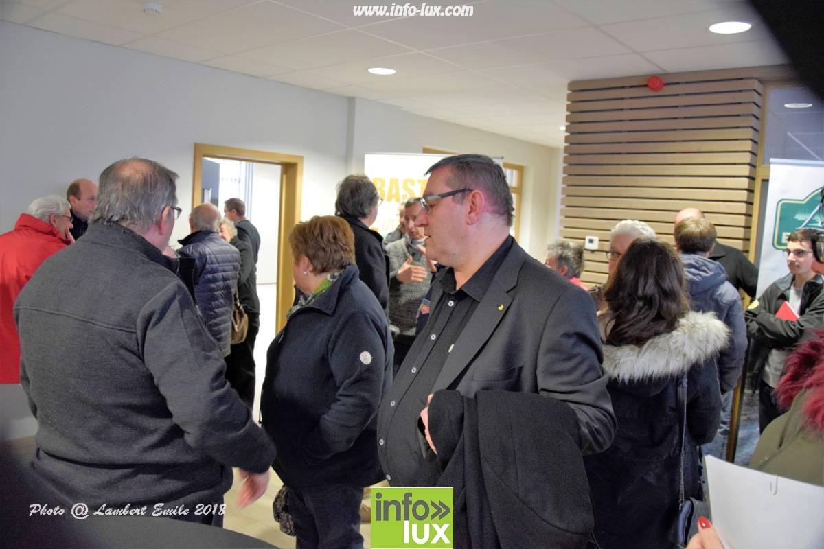 images/2019/Janvier/Boucles/2/boucles-bastogne006