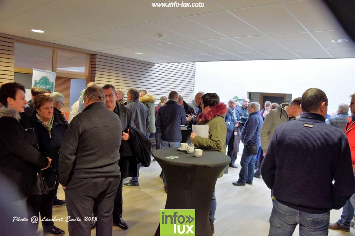 images/2019/Janvier/Boucles/2/boucles-bastogne007
